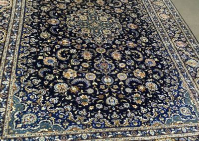 Heirloom Rugs Image Gallery (26)