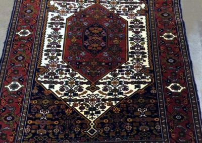Heirloom Rugs Image Gallery (30)