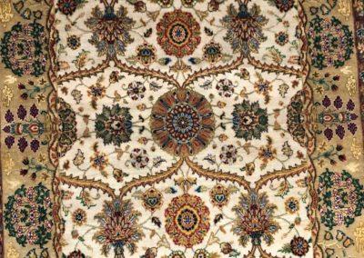 Heirloom Oriental Rugs for Sale (1)