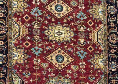 Heirloom Oriental Rugs for Sale (10)