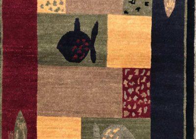 Heirloom Oriental Rugs for Sale (11)