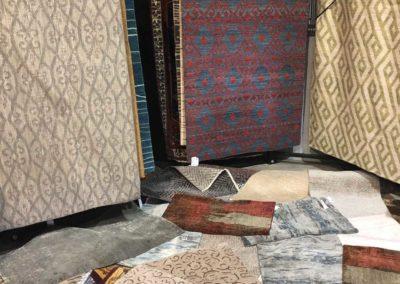 Heirloom Oriental Rugs for Sale (12)