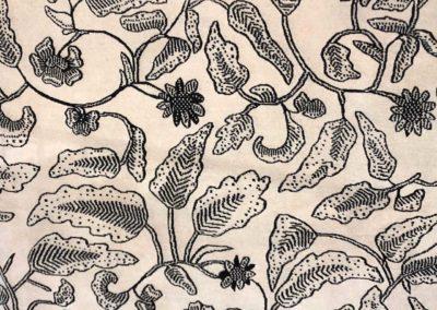 Heirloom Oriental Rugs for Sale (2)