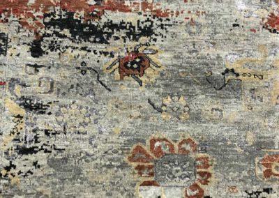Heirloom Oriental Rugs for Sale (4)