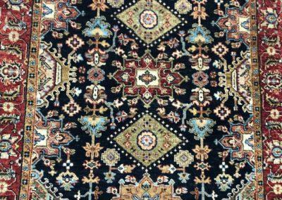 Heirloom Oriental Rugs for Sale (5)