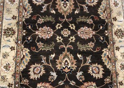 Heirloom Oriental Rugs for Sale (6)
