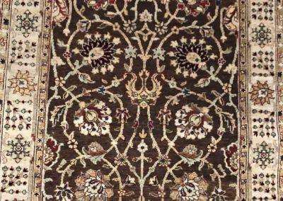 Heirloom Oriental Rugs for Sale (7)