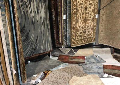 Heirloom Oriental Rugs for Sale (8)