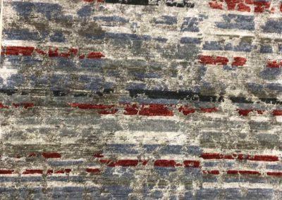 Heirloom Oriental Rugs for Sale (9)